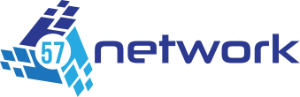 57Network Consultancy Sdn Bhd Logo