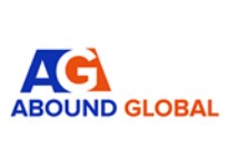 Abound Global Services Logo