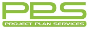 Project Plan Services Logo