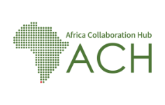 African Collaboration Hub Logo