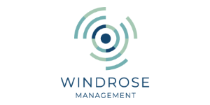 Windrose Management Logo