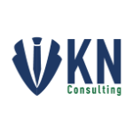 KN Consulting, LLC Logo
