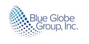 Blue Globe Group, Inc Logo