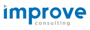 Improve Consulting Pty Ltd Logo