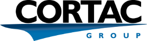 CORTAC Group Logo