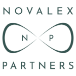 NOVALEX PARTNERS PTE LTD Logo