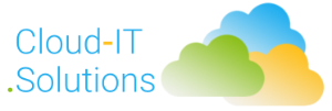 Cloud-IT.Solutions Logo