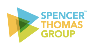 Spencer Thomas Group Logo